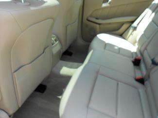 2011 Mercedes-Benz E 350 Luxury Memphis, Tennessee 14