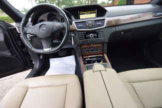 2011 Mercedes-Benz E 350 Luxury Memphis, Tennessee 18