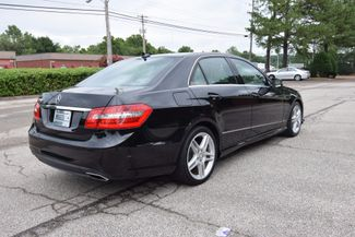 2011 Mercedes-Benz E 350 Luxury Memphis, Tennessee 9