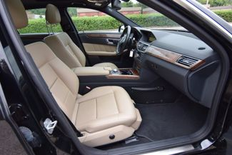 2011 Mercedes-Benz E 350 Luxury Memphis, Tennessee 5