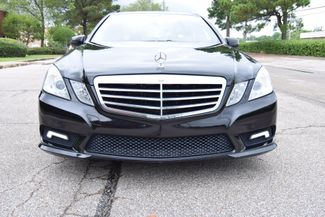 2011 Mercedes-Benz E 350 Luxury Memphis, Tennessee 13