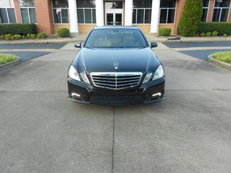 2011 Mercedes-Benz E 350 Luxury Memphis, Tennessee 28