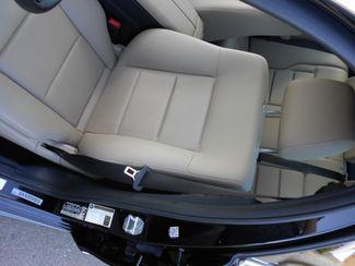 2011 Mercedes-Benz E 350 Luxury Memphis, Tennessee 18