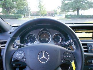 2011 Mercedes-Benz E 350 Luxury Memphis, Tennessee 7