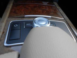 2011 Mercedes-Benz E 350 Luxury Memphis, Tennessee 19
