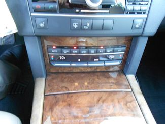2011 Mercedes-Benz E 350 Luxury Memphis, Tennessee 12