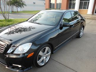 2011 Mercedes-Benz E 350 Luxury Memphis, Tennessee 30