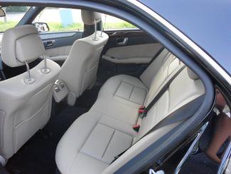2011 Mercedes-Benz E 350 Luxury Memphis, Tennessee 21