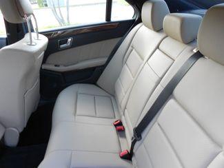 2011 Mercedes-Benz E 350 Luxury Memphis, Tennessee 5
