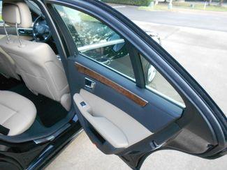 2011 Mercedes-Benz E 350 Luxury Memphis, Tennessee 25