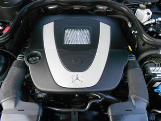 2011 Mercedes-Benz E 350 Luxury Memphis, Tennessee 42