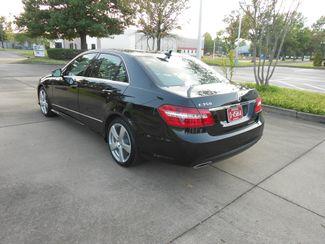 2011 Mercedes-Benz E 350 Luxury Memphis, Tennessee 3