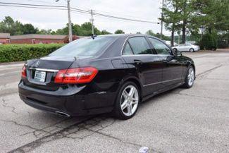 2011 Mercedes-Benz E 350 Sport Memphis, Tennessee 8