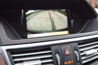 2011 Mercedes-Benz E 350 Sport Memphis, Tennessee 7