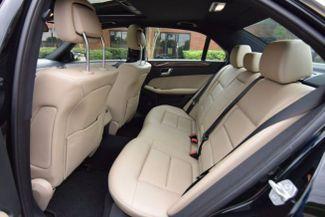 2011 Mercedes-Benz E 350 Sport Memphis, Tennessee 6