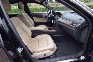 2011 Mercedes-Benz E 350 Sport Memphis, Tennessee 5