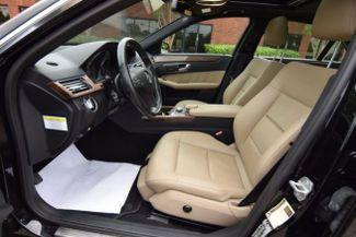 2011 Mercedes-Benz E 350 Sport Memphis, Tennessee 4