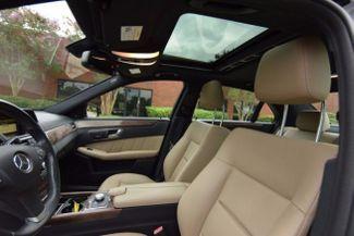 2011 Mercedes-Benz E 350 Sport Memphis, Tennessee 3