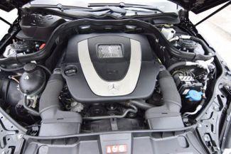 2011 Mercedes-Benz E 350 Sport Memphis, Tennessee 11