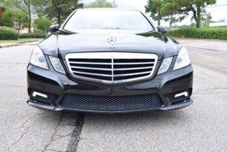 2011 Mercedes-Benz E 350 Sport Memphis, Tennessee 14
