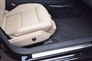 2011 Mercedes-Benz E 350 Sport Memphis, Tennessee 15