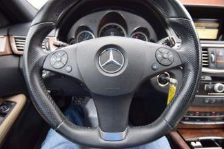 2011 Mercedes-Benz E 350 Sport Memphis, Tennessee 16