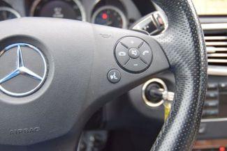 2011 Mercedes-Benz E 350 Sport Memphis, Tennessee 17