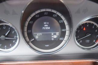 2011 Mercedes-Benz E 350 Sport Memphis, Tennessee 18