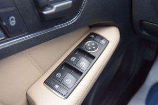 2011 Mercedes-Benz E 350 Sport Memphis, Tennessee 20