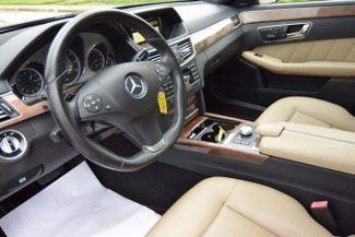 2011 Mercedes-Benz E 350 Sport Memphis, Tennessee 21