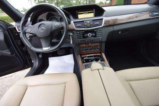2011 Mercedes-Benz E 350 Sport Memphis, Tennessee 22