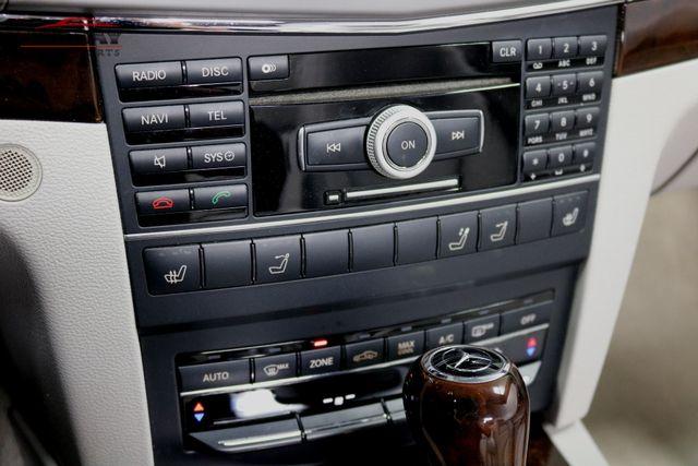 2011 Mercedes-Benz E 350 Merrillville, Indiana 22