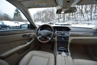 2011 Mercedes-Benz E 350 4Matic Naugatuck, Connecticut 16