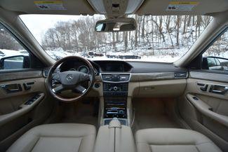 2011 Mercedes-Benz E 350 4Matic Naugatuck, Connecticut 17