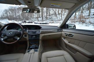 2011 Mercedes-Benz E 350 4Matic Naugatuck, Connecticut 18