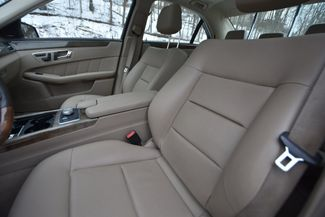 2011 Mercedes-Benz E 350 4Matic Naugatuck, Connecticut 20
