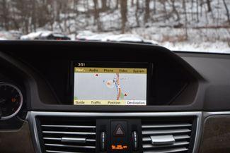 2011 Mercedes-Benz E 350 4Matic Naugatuck, Connecticut 23