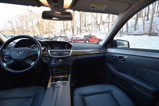 2011 Mercedes-Benz E 350 4Matic Naugatuck, Connecticut 10