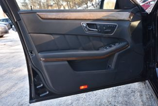 2011 Mercedes-Benz E 350 4Matic Naugatuck, Connecticut 11