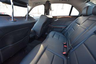 2011 Mercedes-Benz E 350 4Matic Naugatuck, Connecticut 5