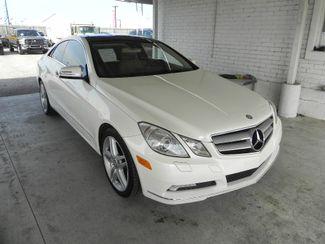 2011 Mercedes-Benz E 350   city TX  Randy Adams Inc  in New Braunfels, TX