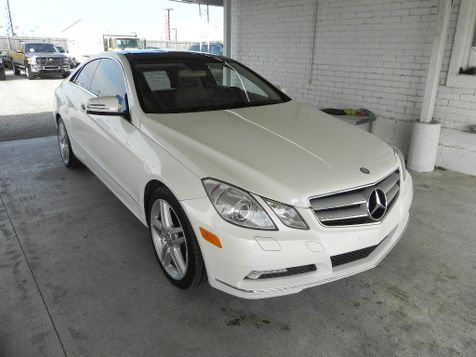 2011 Mercedes-Benz E 350  in New Braunfels