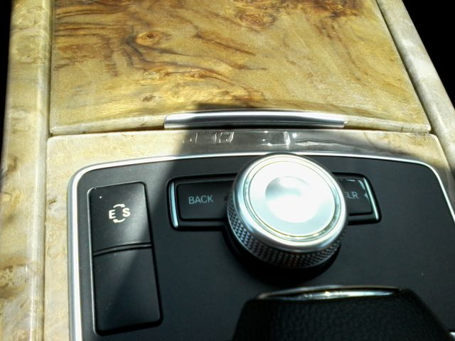 2011 Mercedes-Benz E 350 Luxury San Antonio, Texas 31