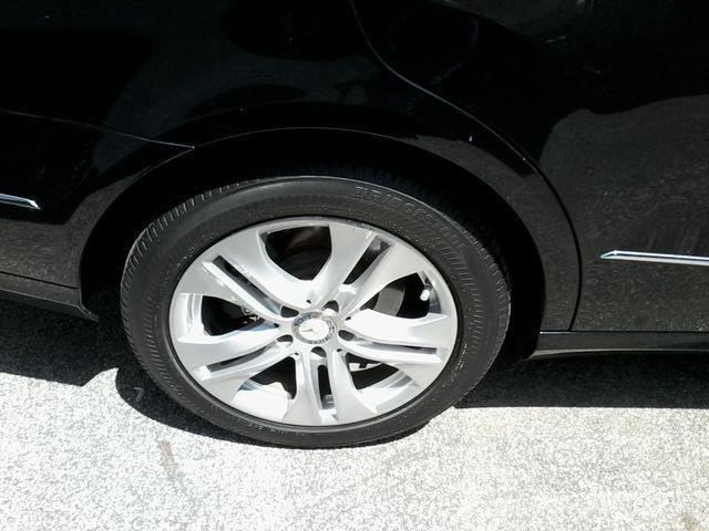 2011 Mercedes-Benz E 350 Luxury San Antonio, Texas 38