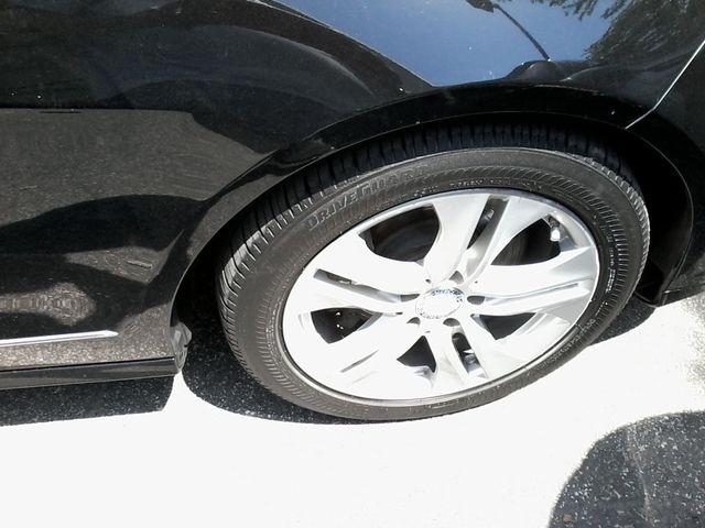2011 Mercedes-Benz E 350 Luxury San Antonio, Texas 39