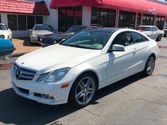 2011 Mercedes-Benz E 350 in St. Charles, Missouri