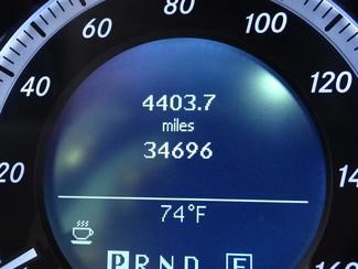 2011 Mercedes-Benz E-Class E350 Little Rock, Arkansas 13