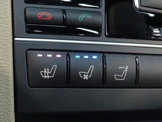 2011 Mercedes-Benz E-Class E350 Little Rock, Arkansas 19