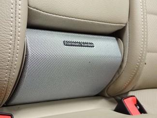 2011 Mercedes-Benz E-Class E350 Little Rock, Arkansas 30