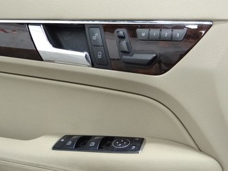 2011 Mercedes-Benz E-Class E350 Little Rock, Arkansas 32